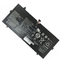 [限定特価]L14L4P24 交換バッテリー66Wh/8800mAh LENOVO L14L4P24 ノートPCバッテリー - 電池屋