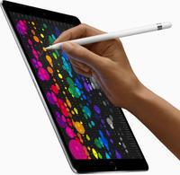 10月30日のスペシャルイベントには新iPad Proと新MacBook Air、プロ向けMac miniが登場のうわさ - 電池屋