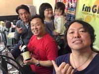 サイバージャパネスク 第607回放送(2018/10/24) - fm GIG 番組日誌