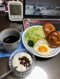10/26ルクアのキッチンマーケット飲み - やさぐれ日記