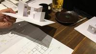 スタジオ訪問・高野スタジオ編 - 家づくり学校公式ブログ