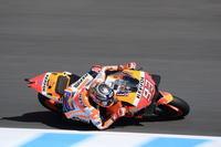 2018 MotoGP日本グランプリ ③ - フェイズと写真と時々・・・!