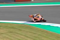 2018 MotoGP日本グランプリ ④ - フェイズと写真と時々・・・!