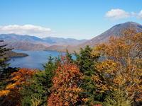 秋の旅行 奥日光 - つれづれ日記
