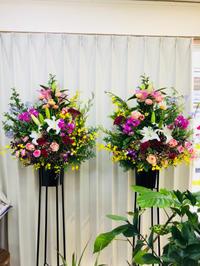 ご注文のお花 - hanazakka*花雑貨