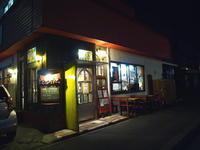 ヴァンカムその19 (ヴァンカムセット) - 苫小牧ブログ