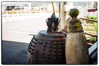 散歩東山-39 - Hare's Photolog