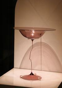 箱根 ガラスの森美術館 - 写真を主とした日記です