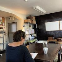 検定直前対策でした! - 千葉の香りの教室&香りの図書室 マロウズハウス