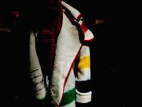 マグネッツ神戸店10/31(水)Vintage入荷! #6 mix Vintage Item!!! - magnets vintage clothing コダワリがある大人の為に。