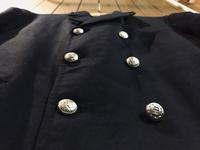 マグネッツ神戸店10/31(水)ヴィンテージ入荷! #4 Vintage Work Uniform!!! - magnets vintage clothing コダワリがある大人の為に。