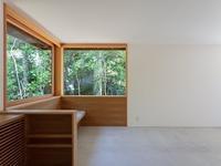設計施工おおいそのいえ - 神奈川県小田原市の工務店。湘南・箱根を中心に建築家と協働する安池建設工業及び安池建築工房のインフォメーション