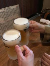 京都滋賀2018秋 - おひとり様の日々・・・その後