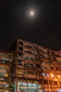 2018/10/31ミャンマー:その1ヤンゴンで - shindoのブログ