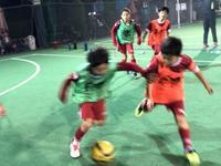 選手達の見本。 - Perugia Calcio Japan Official School Blog
