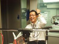 """オーディオ的 """"地球の歩き方"""" - オーディオ万華鏡(SUNVALLEY audio公式ブログ)"""