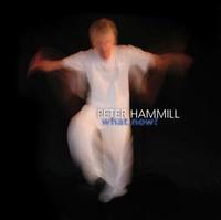 """来日公演予習5Peter Hammill ソロ・アルバムパート5 - """"Ex-ex"""" Peter Hammill 日本語 情報ブログ"""