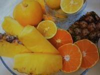 晩秋に増すは美味しさめでたさや - 菓子と珈琲 ラランスルール 店主の日記。