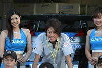 2007~2018KONDO Racing - 無題