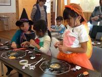 Halloween Party2018 - Little Sprout English School