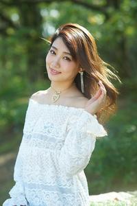 Hitomi さん~ババロア撮影会 - 徒然なる明日へ