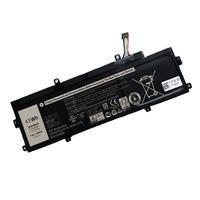 [限定特価]5R9DD 交換バッテリー43Wh DELL 5R9DD ノートPCバッテリー - 電池屋