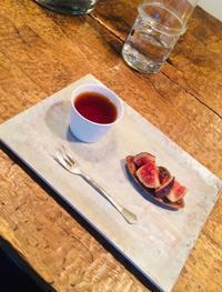 カモシカ喫茶 - NO PAN NO LIFE