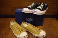 """NEW""CONVERSEJack Purcell Signature!!!!! - Clothing&Antiques Fun"