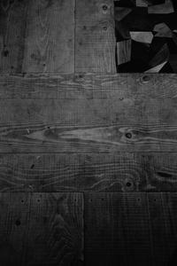 挽き板土足床板 - SOLiD「無垢材セレクトカタログ」/ 材木店・製材所 新発田屋(シバタヤ)