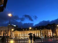 リスボンの夜 - 好きな写真と旅とビールと