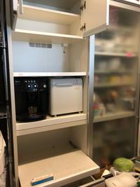 食器棚のオーガナイズ - 夢を叶える住宅プランナーのブログ 建築士インテリアコーディネーター塩村亜希