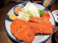 とん久@高田馬場 - atsushisaito.blog