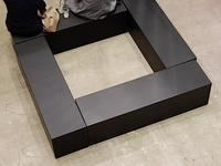 方形 - 四十八茶百鼠(2)