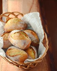 「ガストロノマード・ハード系パン教室」無事に開室しました! - ~横浜パン教室&世界の料理教室・ガストロノマードのTastyTravel~