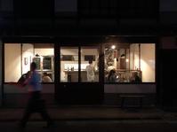 備中倉敷葡萄酒酒場 - Kaorin@フードライターのヘベレケ日記