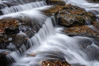 流れる水のような、日常 - ひつじ雲日記