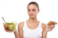 カロリー制限 vs 糖質制限 - Skywalk 通信
