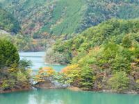素晴らしかった紅葉簗谷山(やなだにやま)(1,213.7M) 登頂 編 - 風の便り