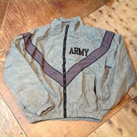 11月1日(木)入荷!U.S ARMY WINDBREAKER ! - ショウザンビル mecca BLOG!!