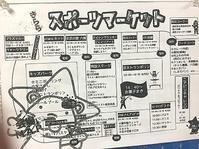きららスポーツマーケット - ビバ自営業2