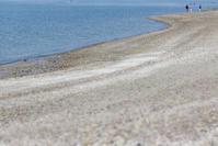 身近な浜 - Beachcomber's Logbook