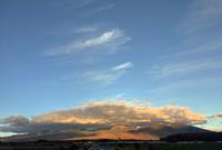外壁工事/八ヶ岳富士見町 K邸/乙事のOKA - □□□AJ-blog□□□