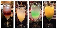 11月の営業のお知らせ(日記はこの下から始まります) - 吹奏楽酒場「宝島。」の日々