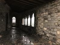 大雨のリグーリア(20年前の回顧) - フィレンツェのガイド なぎさの便り