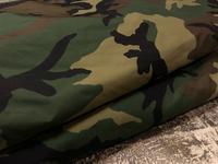 11月3日(土)マグネッツ大阪店スーペリア入荷!!#4 U.S.Military編Part2!!ECWCS Parka&M-65Jkt Black!!(大阪アメ村店) - magnets vintage clothing コダワリがある大人の為に。