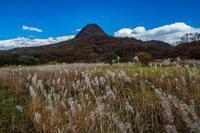ドタバタ&グダグダの榛名外輪山歩き~2018年10月 榛名山相馬山登山 - 殿様な山歩き