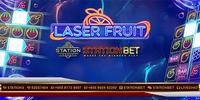 Slot Joker123 Laser Fruits Jenis Slot Unik Yang Menguntungkan - Situs Agen S128 Sabung Ayam Online Internasional