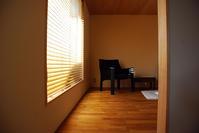 丸菱建築計画事務所/SOHOリノベーション/岡山 - 建築事務所は日々考える