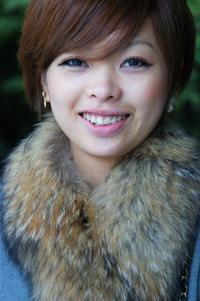 Miss Emiri  Smile - 天野主税写遊館