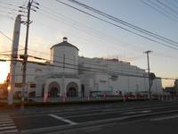 ゆめタウン姫路 - ここらへんの情報